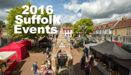 2015 suffolk events CW website photo#2