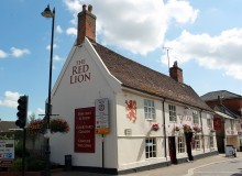 Red Lion9