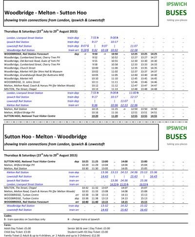 Master File inc 66 - June 2006